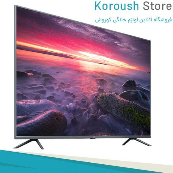تلویزیون شیائومی 65 اینچی مدل 4S