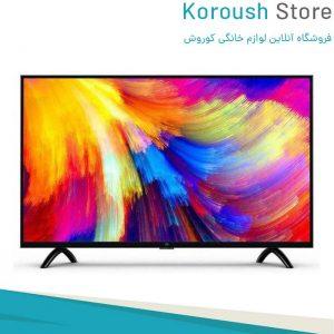 تلویزیون شیائومی 32 اینچ