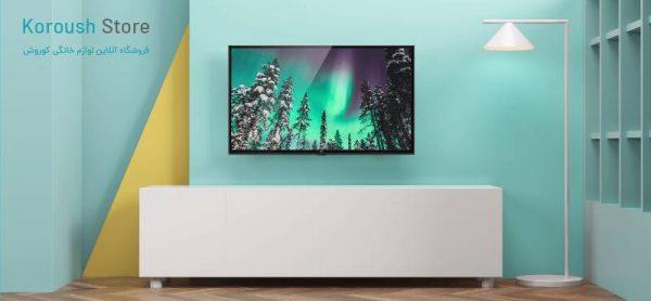 تلویزیون شیائومی 32 اینچی مدل 4A