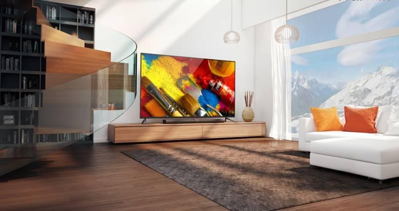 راهنمای خرید تلویزیون شیائومی: 8 نکته ای که باید بدانید