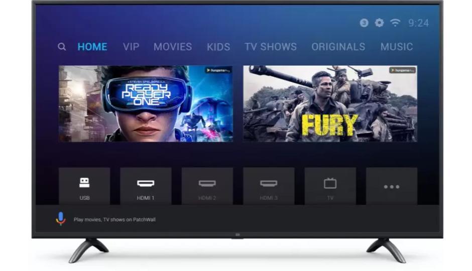 بهترین تلویزیون ۶۵ اینچی برای خرید [آپدیت 2021]