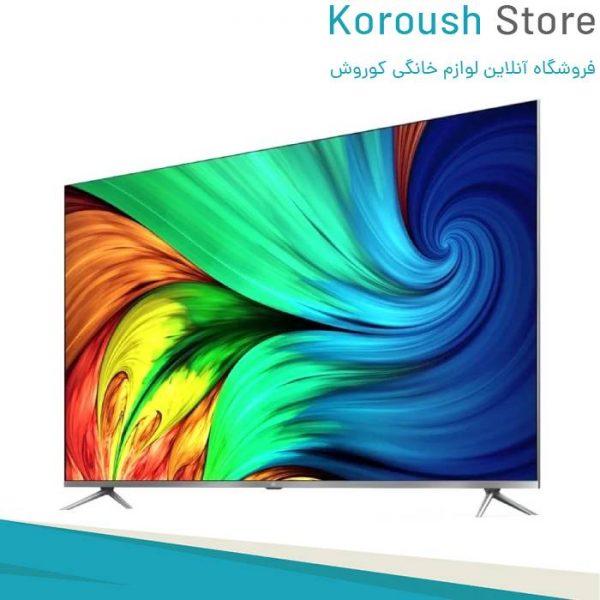 تلویزیون شیائومی 65 اینچ مدل MI TV 5 PRO