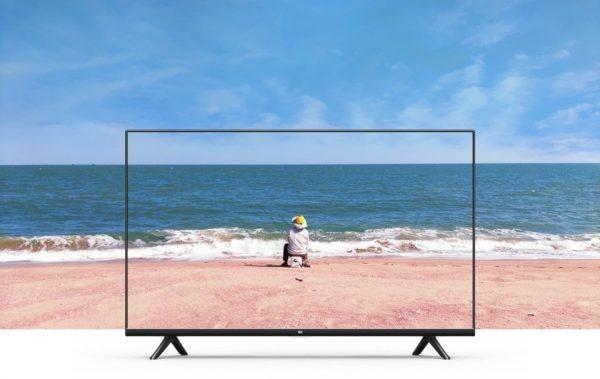 تلویزیون شیائومی 32 اینچی مدل P1